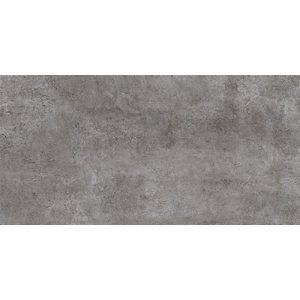 Gạch ốp tường Ý Mỹ 30x60 P365020H