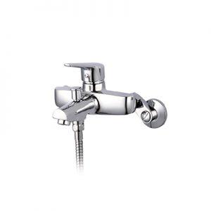 Sen tắm nóng lạnh AMY AM6000
