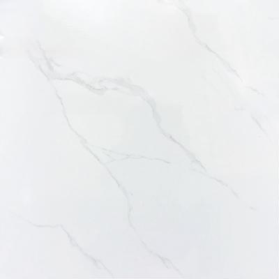 gach-lat-nen-tasa-60x60-6231
