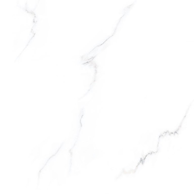 Gạch lát nền Tasa 60x60 6653