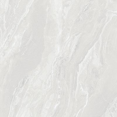 gach-lat-nen-tasa-80x80-8264
