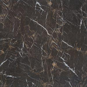 Gạch lát nền Đồng Tâm 60x60 6060HAIVAN007-FP