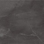 giá gạch Taicera-G6874M2