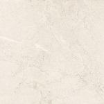 Giá gạch bóng kiếng 2 da Taicera G68813