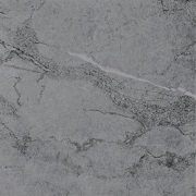 Taicera-GP68818