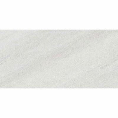 gac-viglacera-30x60-platinum-ph363-1