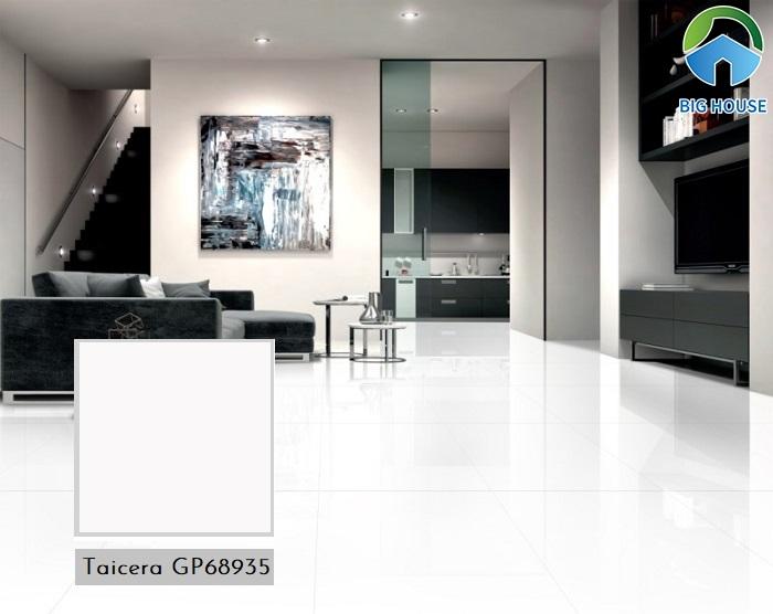 gạch bóng kiếng toàn phần Taicera GP68935