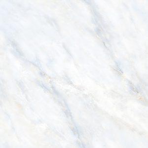 Gạch lát nền Ý Mỹ 60x60 F68001
