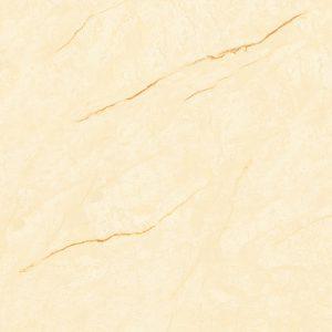 Gạch lát nền Ý Mỹ 60x60 F68009