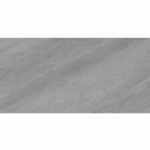 Gạch ốp tường Viglacera 30x60 Ph363-2
