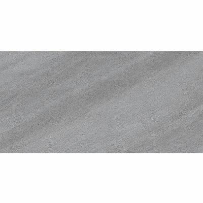 gach-viglacera-30x60-platinum-ph363-2