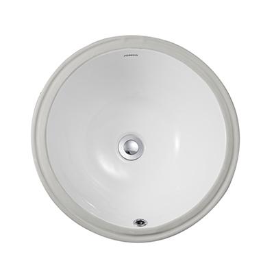 chau-lavabo-am-ban-jomoo-12146-1-01z-i011