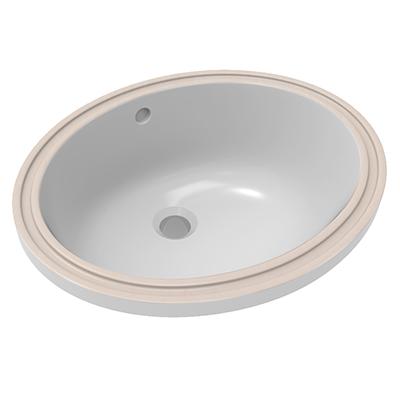 chau-lavabo-am-ban-jomoo-12529-1-01z-1