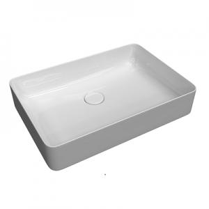 Chậu lavabo dương bàn Jomoo 12521-1/01M-1