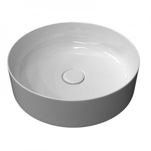 Chậu lavabo dương bàn Jomoo 12522-1/01M-1