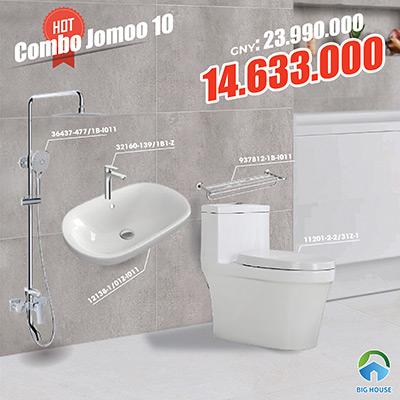 combo-tbvs-jomoo-10