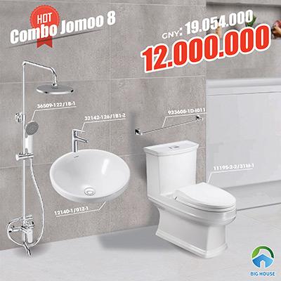 combo-tbvs-jomoo-8