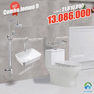 combo-tbvs-jomoo-9