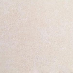 Gạch lát nền Apodio 30x30 33408