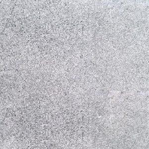 Gạch lát nền Apodio 30x30 33411