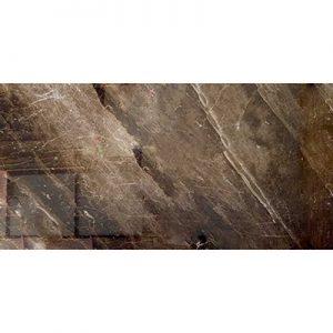 Gạch lát nền Apodio 60×120 23041
