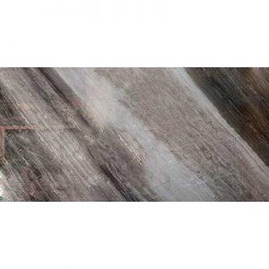 Gạch lát nền Apodio 60×120 24054