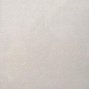 Gạch lát nền Mikado 60x60 VC6001
