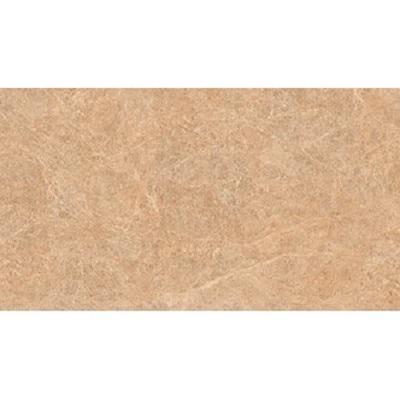 gach-op-tuong-30x60-8636