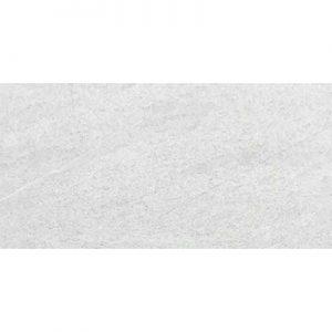 Gạch ốp tường Apodio 40x80 48303
