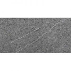 Gạch ốp tường Apodio 40x80 48403