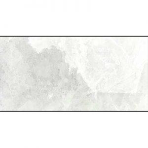 Gạch ốp tường Apodio 40x80 48803