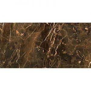 Gạch ốp tường Apodio 40x80 48907