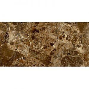 Gạch ốp tường Apodio 40x80 48950