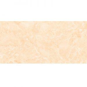 Gạch ốp tường Prime 30x60 17302