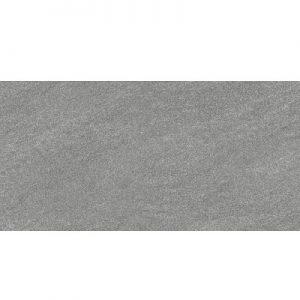 Gạch ốp tường Prime 30x60 17346
