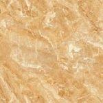 giá gạch lát nền viglacera H501