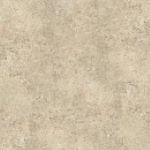 giá gạch lát nền viglacera UM6604
