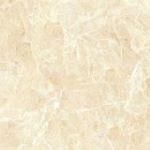 giá gạch lát nền viglacera UB8802