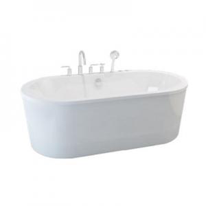 Bồn tắm massage Jomoo Y035117-2A11-1