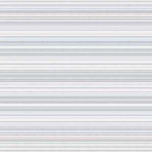 Gạch lát nền Vitto 30x30 5265