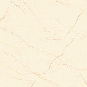 Gạch lát nền Vitto 60x60 5663