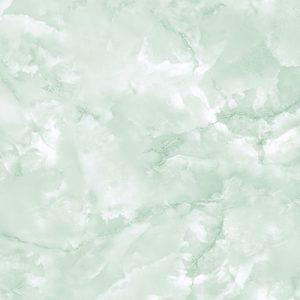 Gạch lát nền Vitto 60x60 5664