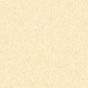 Gạch lát nền Vitto 60x60 5665