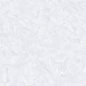 Gạch lát nền Vitto 60x60 6104