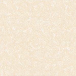 Gạch lát nền Vitto 60x60 6105