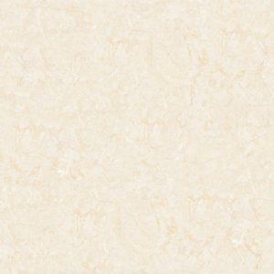 Gạch lát nền Vitto 60x60 6106