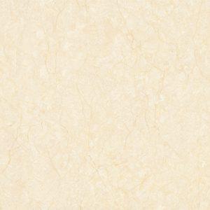 Gạch lát nền Vitto 60x60 6107