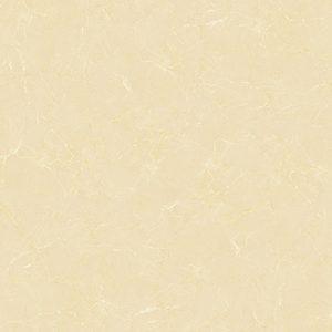 Gạch lát nền Vitto 80x80 5824