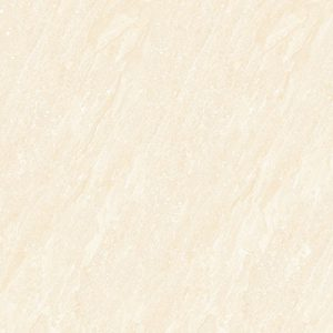 Gạch lát nền Vitto 80x80 5827