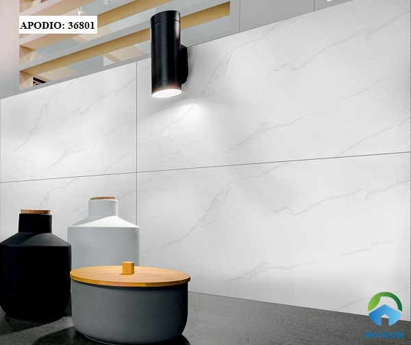 Gạch ốp tường Apodio 36801